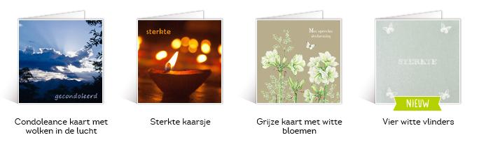 Citaten Voor Begrafenis : Sterkte wensen begrafenis teksten en zinnen voor een